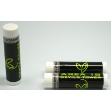 Devils Tower Chapstick - Chocolate